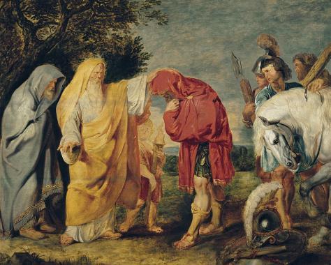 the-consecration-of-decius-mus-peter-paul-rubens